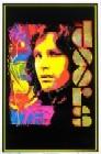 Jim Morrison Doors