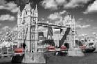 Tower Bridge Buses