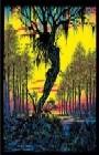 Swamp Mirage