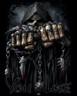 Game Over Reaper