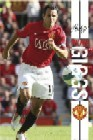 Giggs 07/08