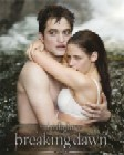 Edward And Bella In Water