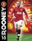Rooney 11/12