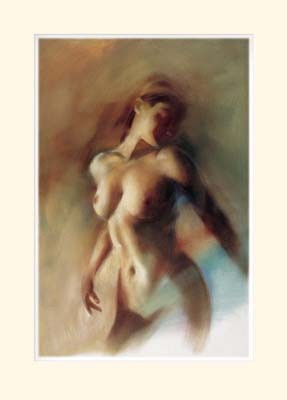 Female Nude ll