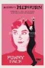 Funny Face - Pink One Sheet