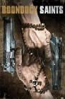 Duel Guns