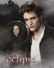 Edward And Bella Moon