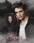 Edward And Bella Moon