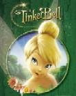 Tinkerbell Movie