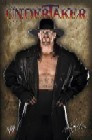 Undertaker 08