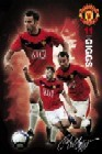 Giggs 2010
