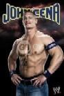 John Cena 09