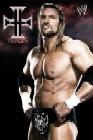 Triple H 09