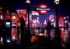 London 1967