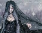 Winter Gothic
