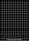 Spots Optical Illusion