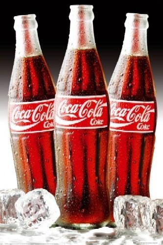 3 Bottles Ice