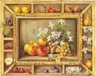 Apple & Fruits