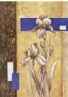 Flowers & Art l