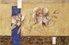 Flowera & Art lV