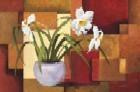 Spirit Of Flowers 1