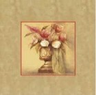 Vase Flora 1