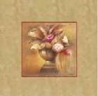 Vase Flora 3