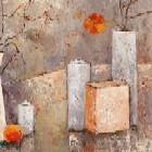Ambiance Fleurs Et Fruits ll