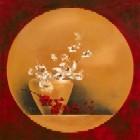 Bouquet De Fleurs l