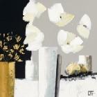 Composition Florale l