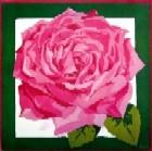 Rosa Milady