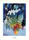 Madelon Les Fleurs