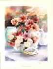 Roses & Anemones