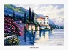 Gravedona Lago Di Como