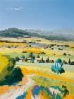 Les Plaines De La Drome