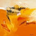 Variations Abstraites lll