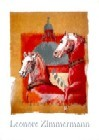 Rome Horses