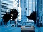 La Traffic Light