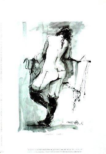 Esther Peretz-Arad