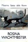 Massimo Gatto Della Rocca