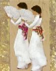 Girls From Bin Dinh l