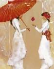 Girls From Bin Dinh ll