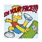 Bart Pop