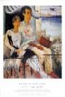 Les Fiancees, 1929