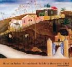 Ein Kerem, jerusalem 1926