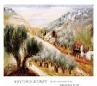 The Road To Safed 1940