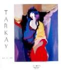 Tarkay
