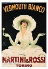 Martini Et Rossi, 1904