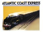 Atlantic Coast Express