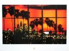 Window Over L.A.,2000